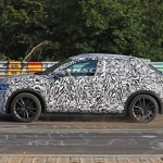 1b6718a4-vw-t-roc-r-spy-shots-38
