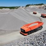 1b787cb3-scania-axl-autonomous-concept-truck-17