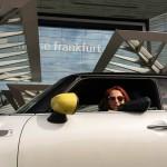 1b9d1262-2020-mini-cooper-se-drive-from-munich-to-frankfurt-8
