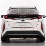 1cce1d10-toyota-prius-phv-demo-car-with-solar-panels-2