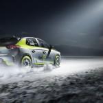 1ddb2519-opel-corsa-e-rally-07