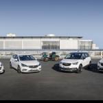 Több garanciát ad mostantól az Opel