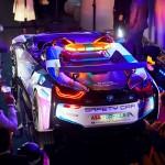 1f48d59f-bmw-i8-roadster-safety-car-03