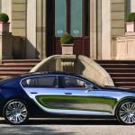 1fcc6a80-bugatti-16c-galibier252520-252520225255b225255d