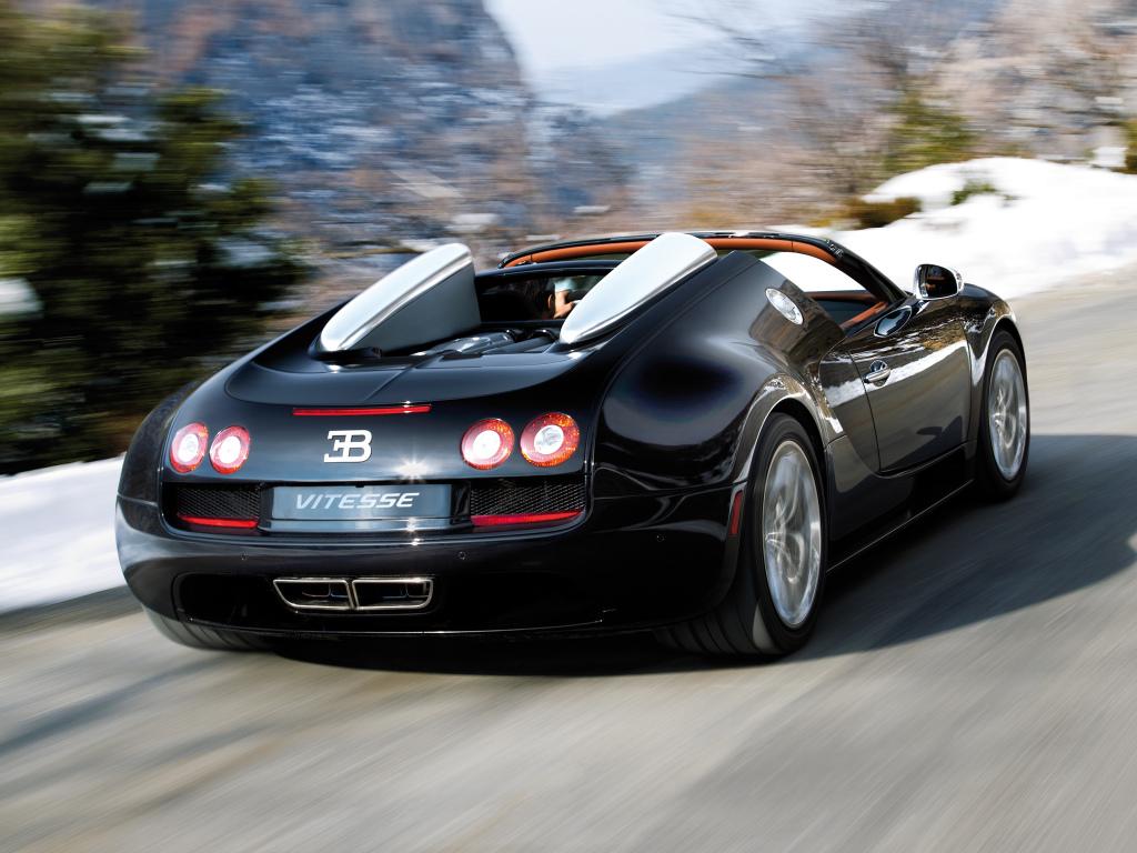 2 bugatti_veyron_grand_sport_roadster_vitesse_us-spec_4