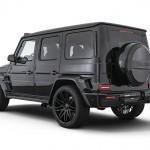 200c8985-brabus-black-ops-800-4