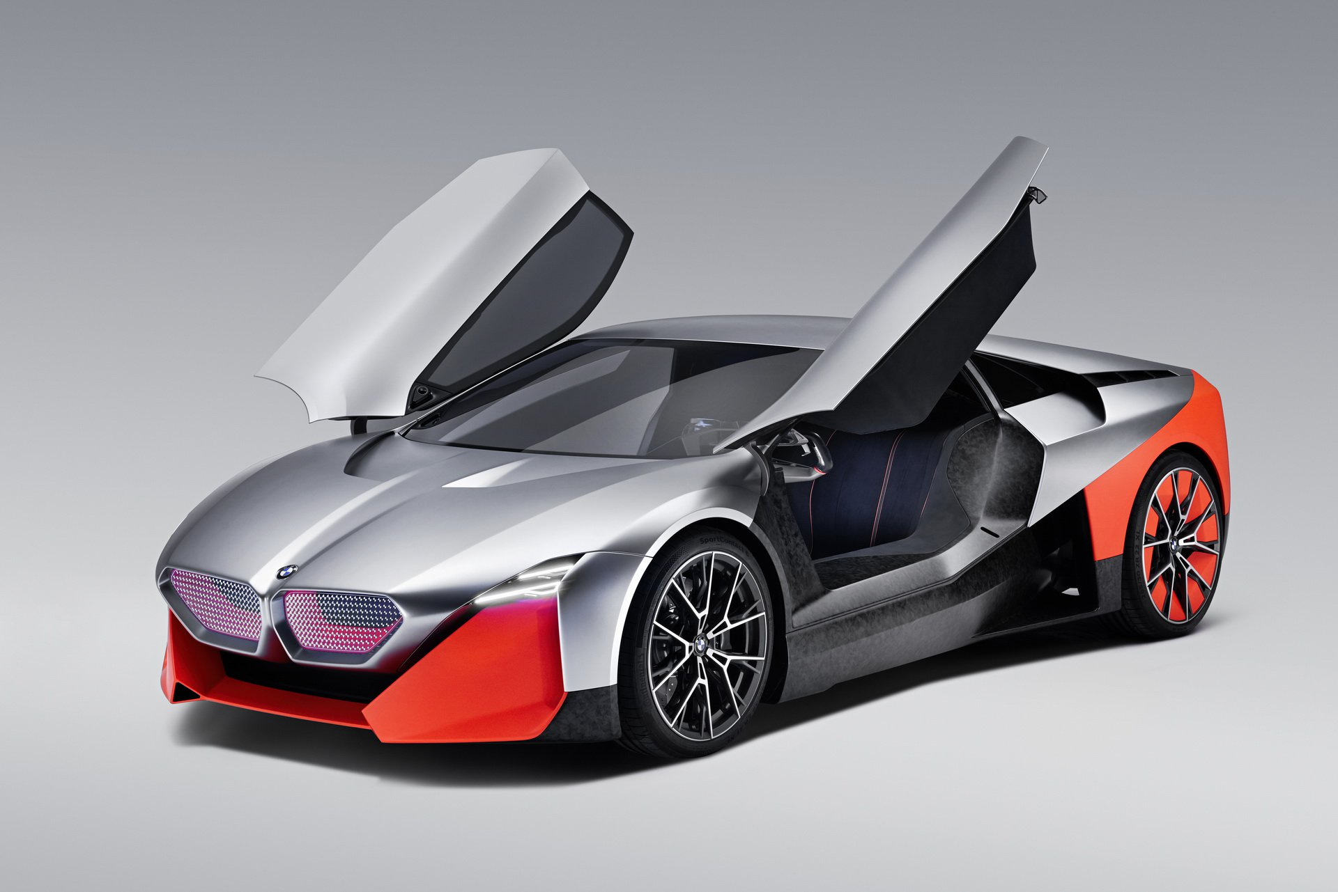 200fa6d9-bmw-m-next-vision-production-1