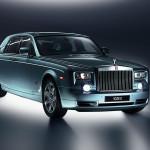 2011-rolls-royce-electric-102ex-concept-1