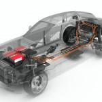 2011-rolls-royce-electric-102ex-concept-11