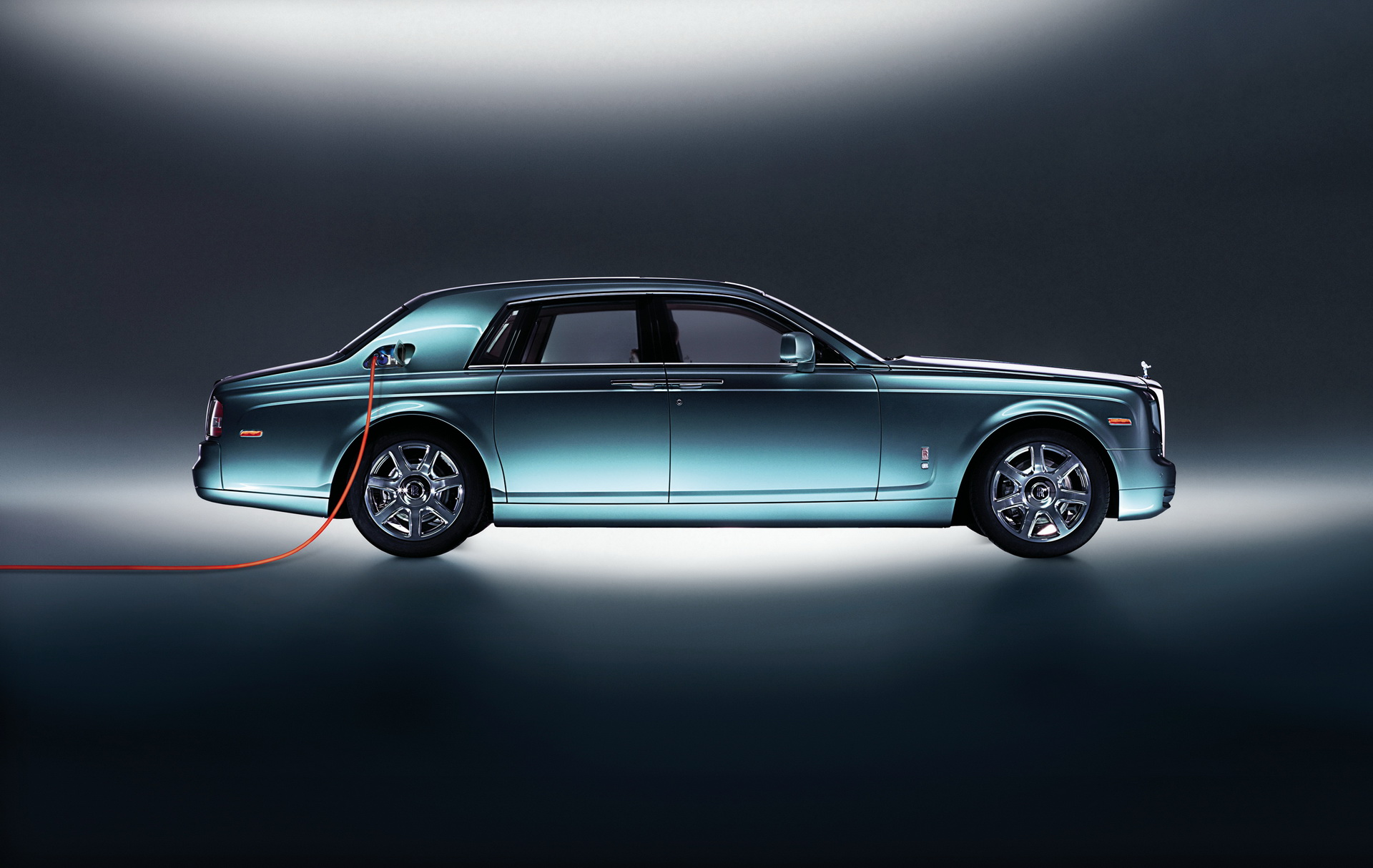 2011-rolls-royce-electric-102ex-concept-3