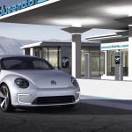2012-vw-e-bugster-concept-1