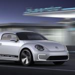 2012-vw-e-bugster-concept-2