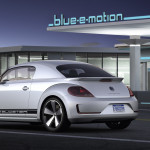 2012-vw-e-bugster-concept-3