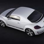 2012-vw-e-bugster-concept-6