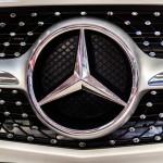 Növekszik a kínai befolyás a Mercedesben