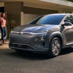 Európában is visszahívja az elektromos Kona modelleket a Hyundai tűzveszély miatt