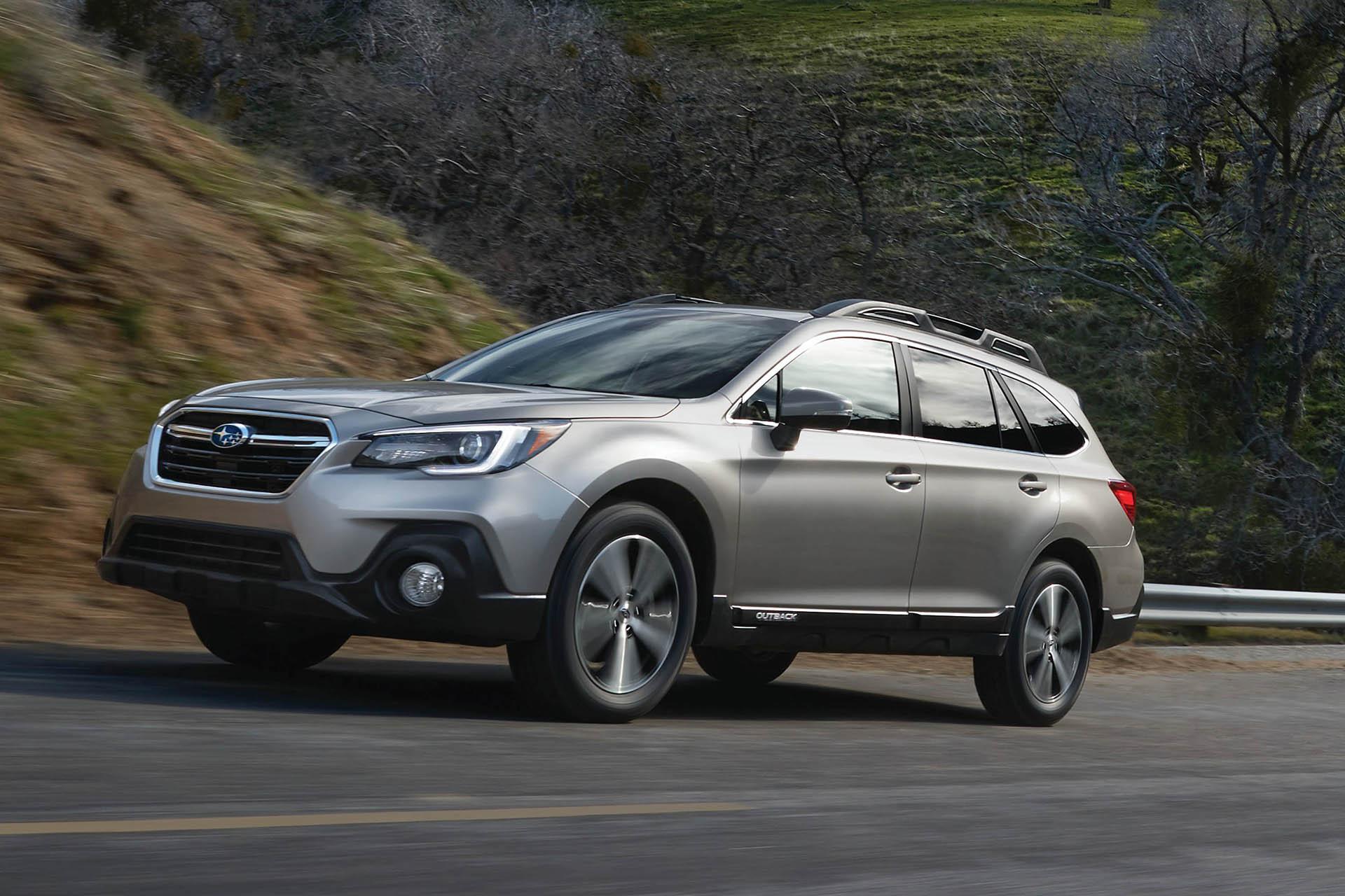 2025-ben jön az első elektromos Subaru
