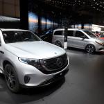 2019-Geneva-Motor-Show-1