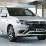2019-Mitsubishi-Outlander-phev-charging