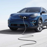 Töltőhálózatot épít ki Európában a Kia, de a Hyundai tulajok is hozzáférhetnek majd