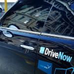 Autót és ingyen üzemanyagot kapnak a leterhelt egészségügyi intézmények