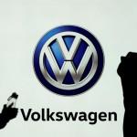 9 millió eurós bírságba ment bele a Volkswagen