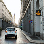 2020-06-04_fiat_torino_geofencing_03-scaled