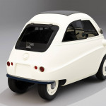 2020-Artega-Karo-Isetta-EV-3