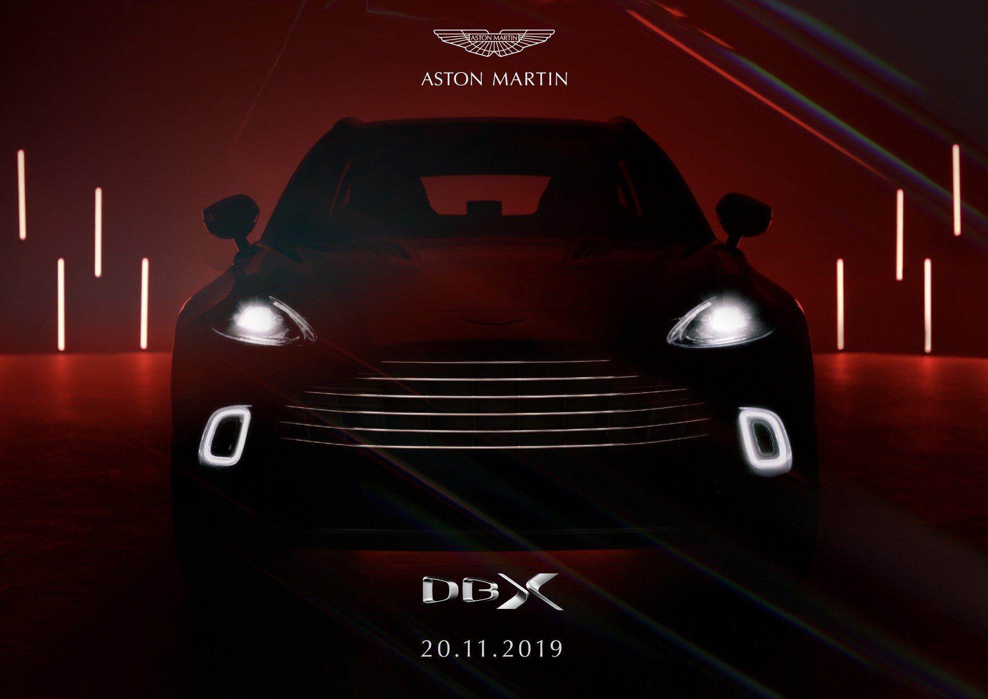 2020-Aston-Martin-DBX-1