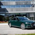 2020-Audi-A8-TFSI-e-5