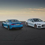 2020-Audi-RS5-Coupe-Sportback-1