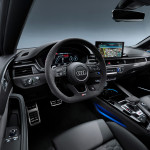 2020-Audi-RS5-Coupe-Sportback-23