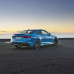 2020-Audi-RS5-Coupe-Sportback-3