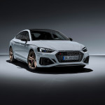 2020-Audi-RS5-Coupe-Sportback-35