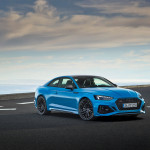 2020-Audi-RS5-Coupe-Sportback-6
