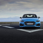 2020-Audi-RS5-Coupe-Sportback-8