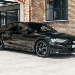 2020-Audi-S8-by-ABT-Sportsline-1