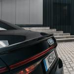 2020-Audi-S8-by-ABT-Sportsline-10