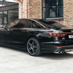 2020-Audi-S8-by-ABT-Sportsline-3