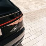 2020-Audi-S8-by-ABT-Sportsline-5