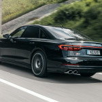 2020-Audi-S8-by-ABT-Sportsline-7