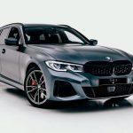 Több mint 50 ezer autót hív vissza a BMW, a Toyota Supra is érintett
