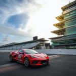 2020-Corvette-Pace-Car-Indy-500-2