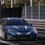 2020-Cupra-e-Racer-1
