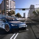 2020-Cupra-e-Racer-2