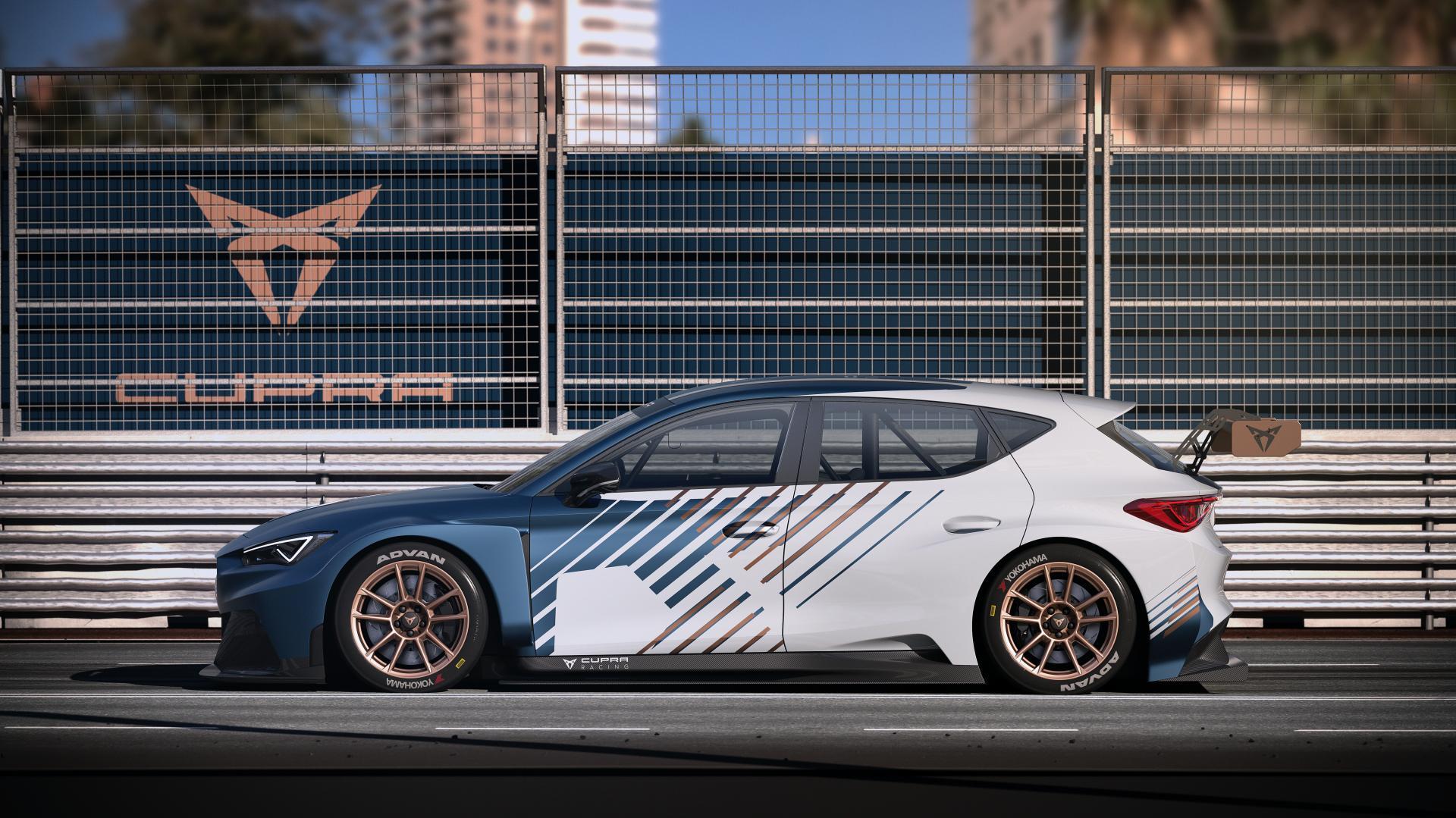 2020-Cupra-e-Racer-5