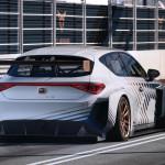 2020-Cupra-e-Racer-7