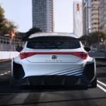 2020-Cupra-e-Racer-9