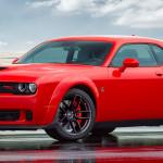 2020-Dodge-Challenger-1