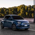 2020-FIAT-500-HB-01